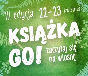 ksiazka_go_III-320wide-kafelek