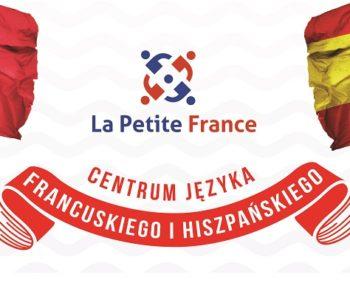 Młodzieżowe obozy językowe we Francji i w Hiszpanii – Lazurowe Wybrzeże i Costa Brava