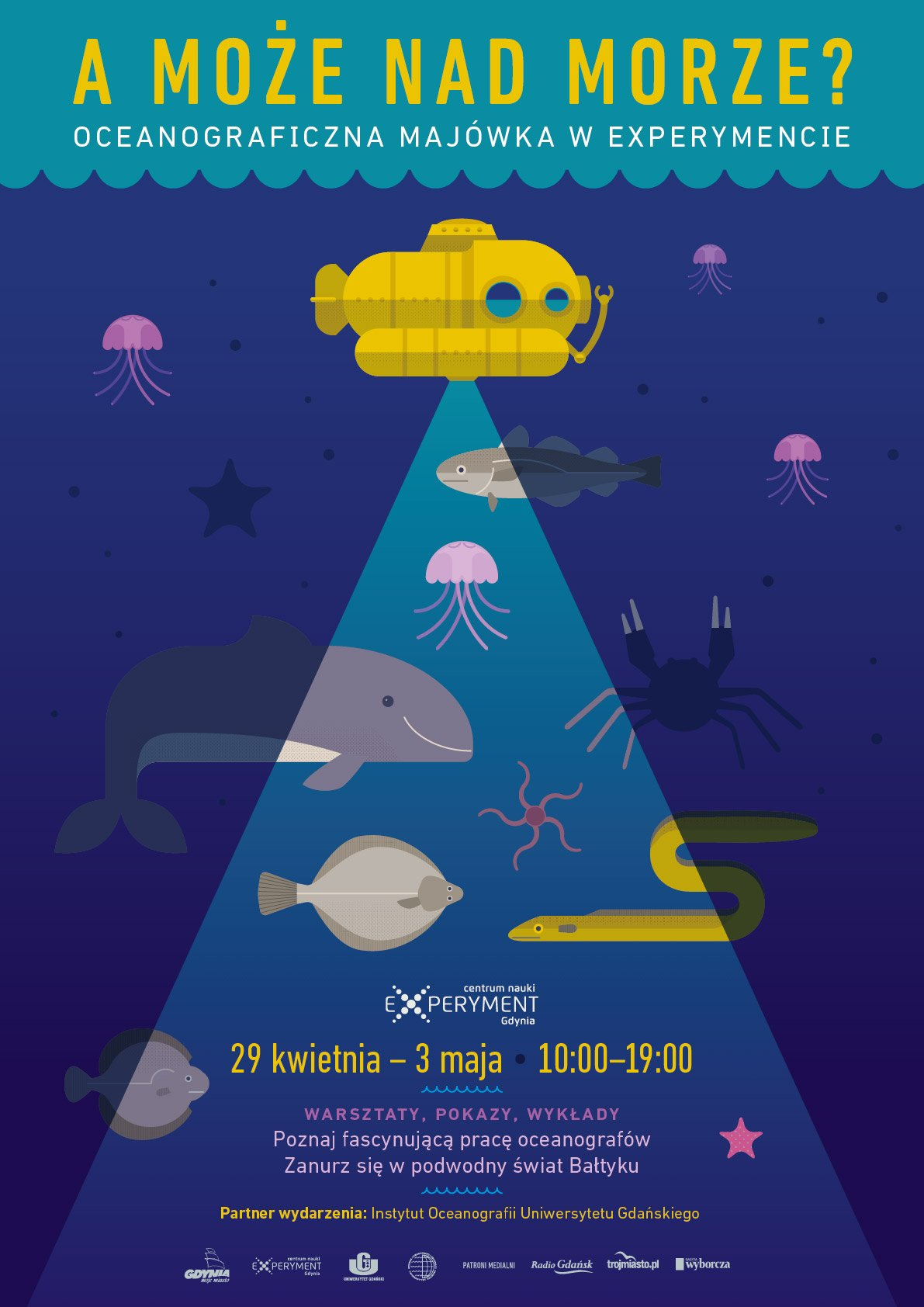 Majowka_2017_w_CNE_plakat