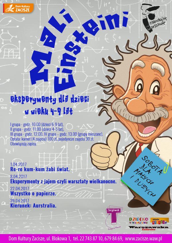 Mali Einsteini_04