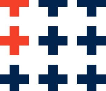 mhmg muzeum historyczne miasta gdańska logo