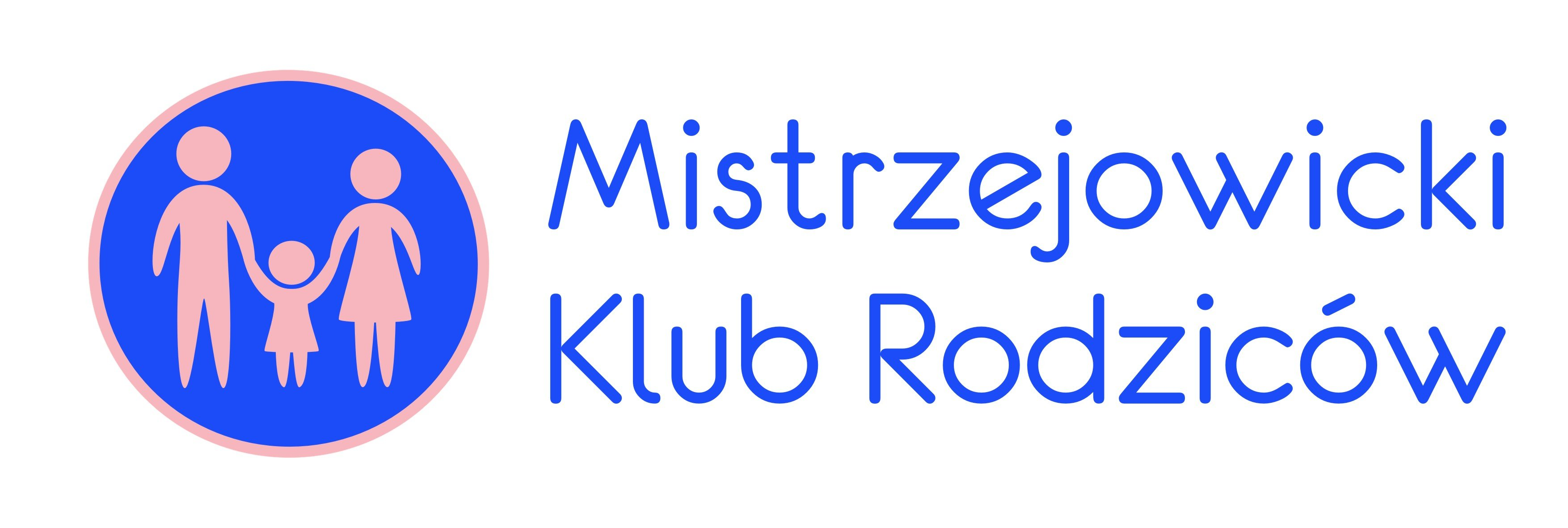 Mistrzejowicki Klub Rodzica