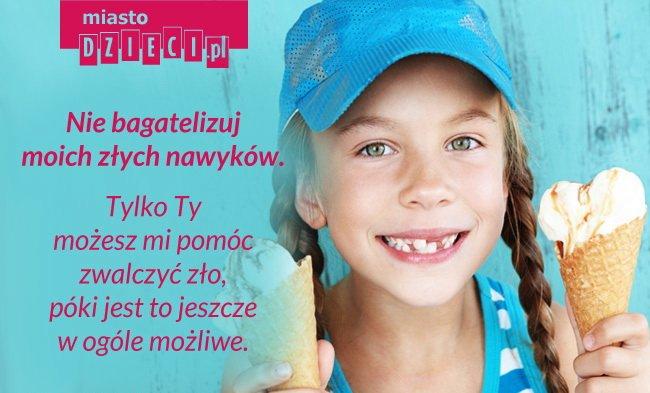 Janusz Korczak dla rodziców