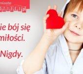 prośby dziecka Janusz Korczak