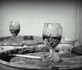 Warsztaty wieczorne i wieczory panieńskie z ceramiki w Glinianej Kuli