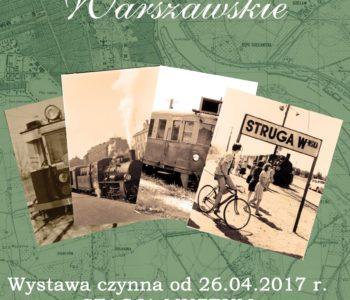 ciuchcie_warszawskie_pion muzeum pociąg