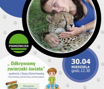 podrozniczek_www