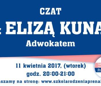 SzRP_Czat_adwokat_Eliza_Kuna