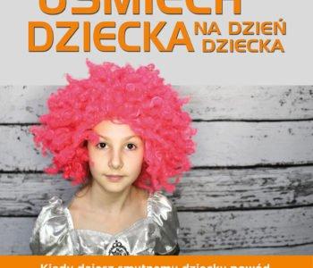 usmiech_2017 marzenia Gdańsk