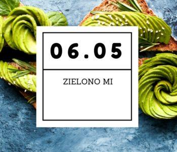 Zielono_mi