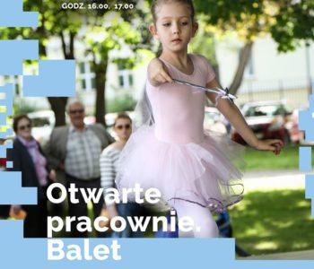 20.06.Balet