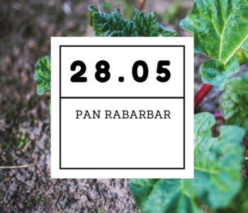 -pan_rabarbar_n warsztaty kulinarne dla nastolatków