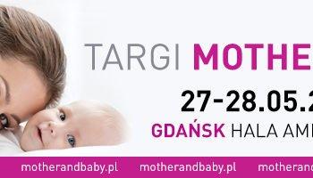 argi Mother Baby w Gdańsku atrakcje dla rodzin Trójmiasto