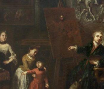 Barokowe wariacje w Muzeum w Gliwicach
