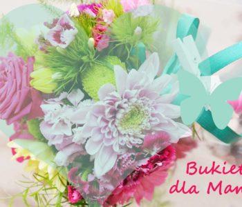 bukiet_dla_mamy_w_florystyczne_pl