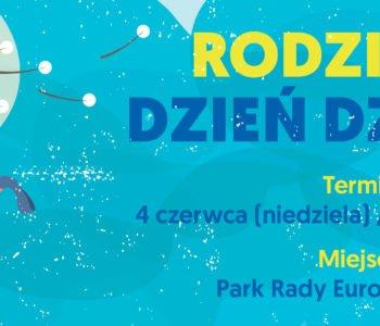 dzień dziecka w Gdyni 2017