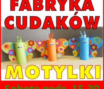fabryka_31.05.2014_teczowe_motylki
