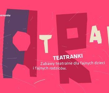 Czerwcowy repertuar Teatru Polskiego w Poznaniu
