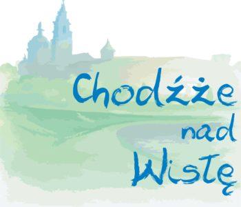 Krakowski Bulaj – Przegląd Dziecięcej Twórczości Marynistycznej