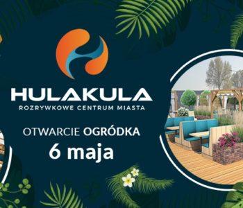 Hulakula_-_otwarcie_ogr_dka