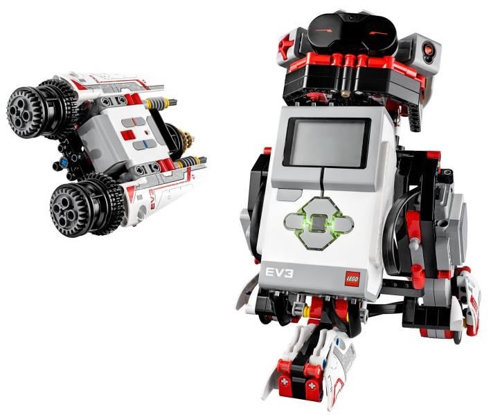 Kreatywny Dzień Dziecka w Robotowie!