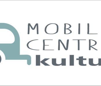 Mobilne Centrum Kultury