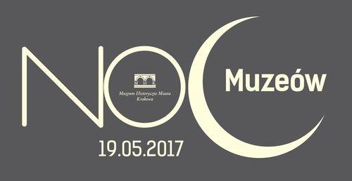 Muzealne nocne zwiedzanie MHK