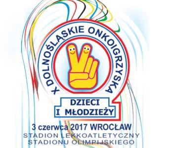 onkoigrzyska Wrocław