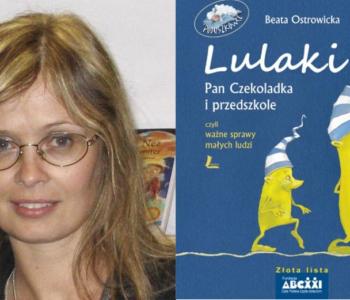 OstrowickaLulaki