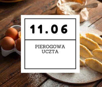 pierogowa_uczta