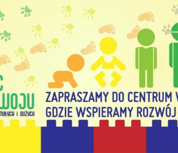 Dzień Dziecka w Krakowie z Placem Rozwoju