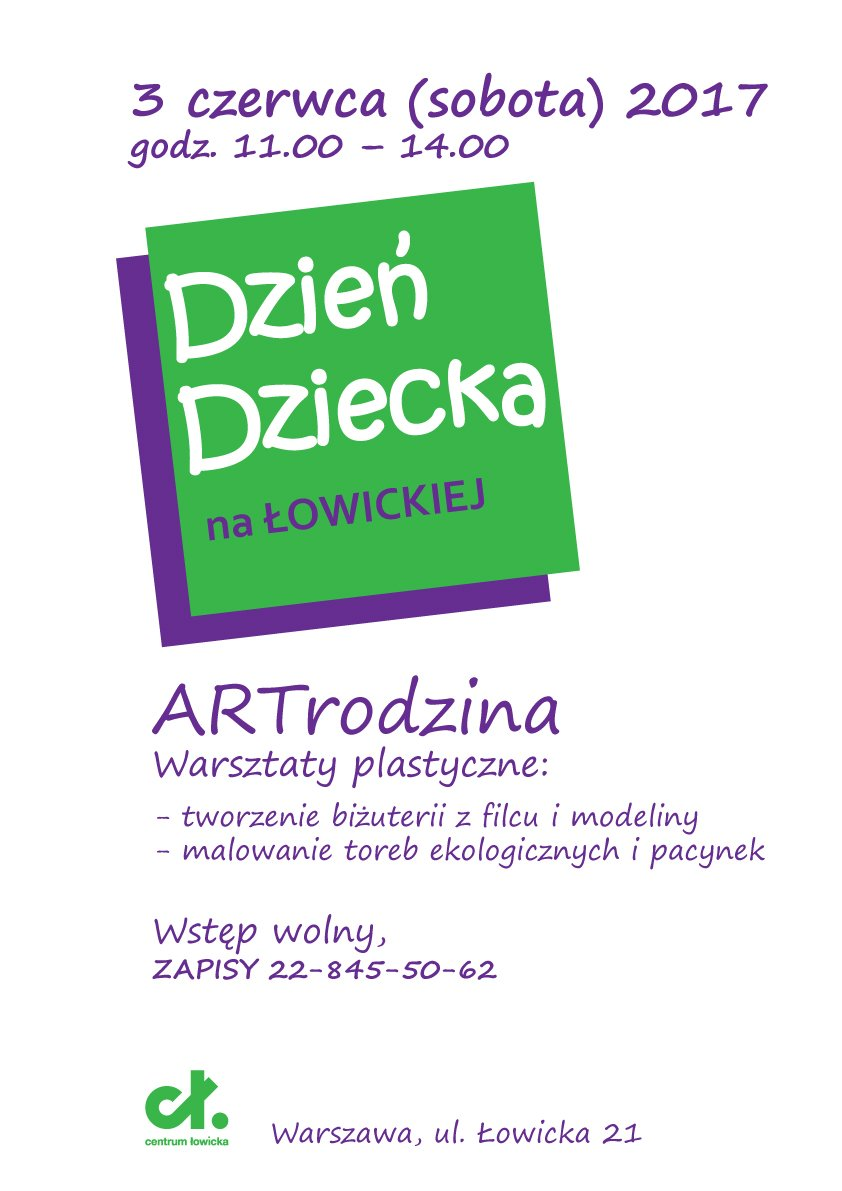 plakat-DZIEN-DZIECKA-WARSZTATY-2017