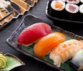 sushi 2 little chef