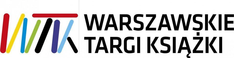 targi ksiazki 2017 Wydawnictwo Mamania
