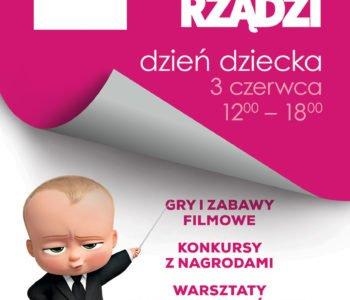 Akademia Dzieciak Rządzi rusza w Polskę – Tarnów