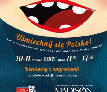 madiosn_usmiechnij-sie-polsko_990x990_2017