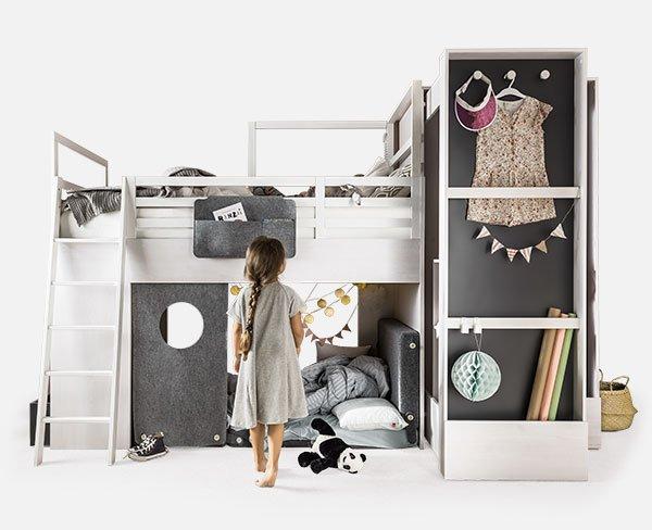 nest łóżko vox naroda w konkursie fotograficznym
