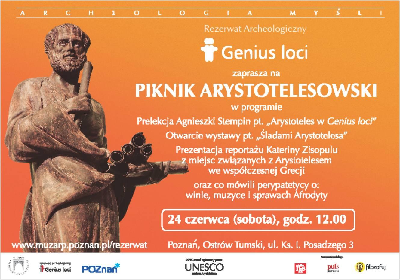 Piknik Arystotelesowski
