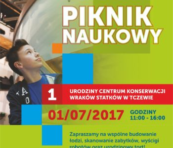 PIKNIK_NAUKOWY_plakat