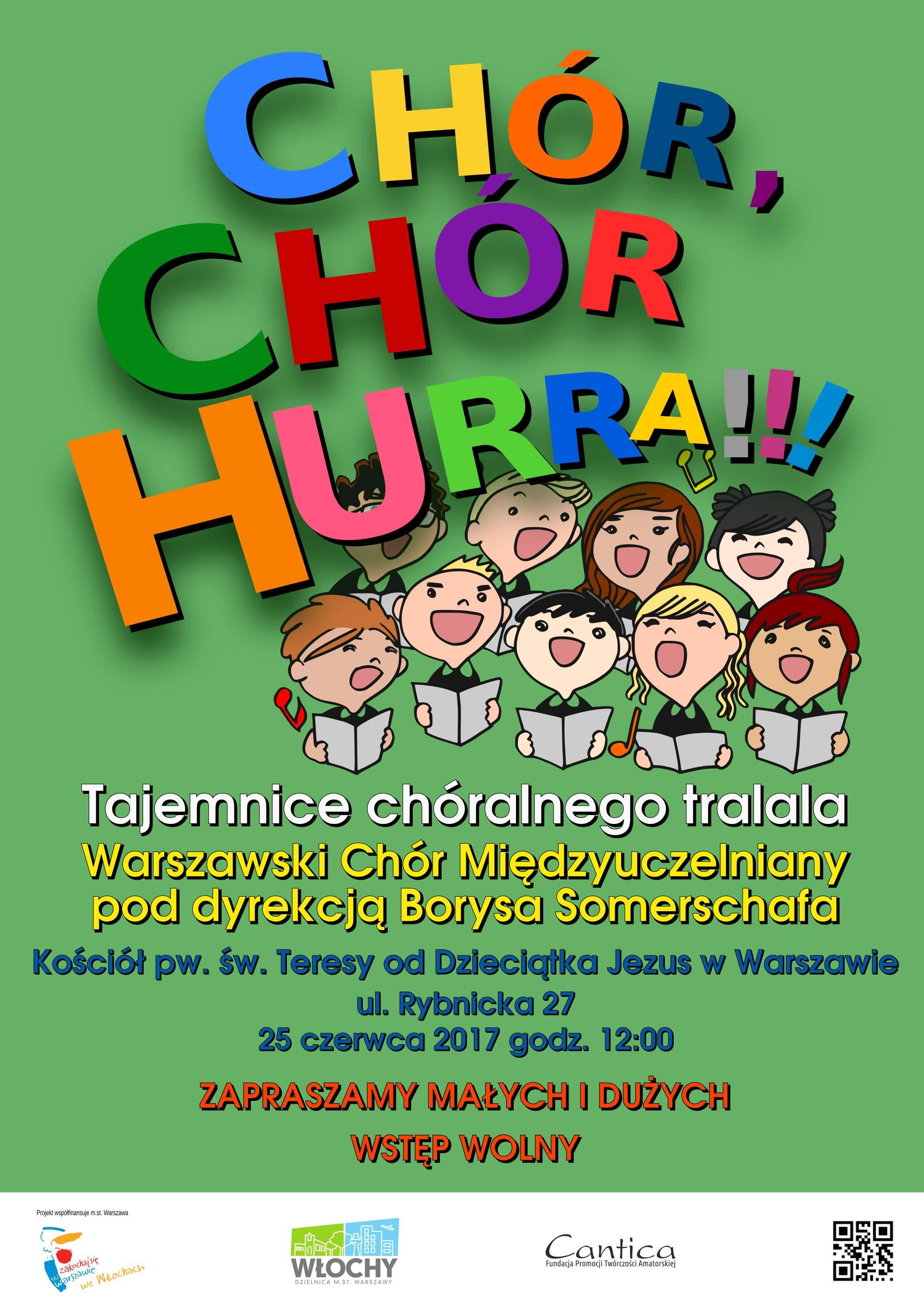 koncert edukacyjny czerwiec 2017