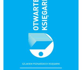 Otwarte Księgarnie_Szlakiem poznańskich księgarni