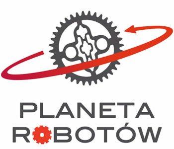 planetarobotow logo