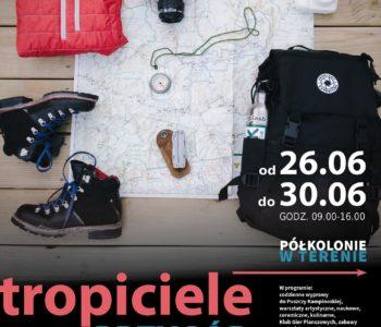 tropiciele2