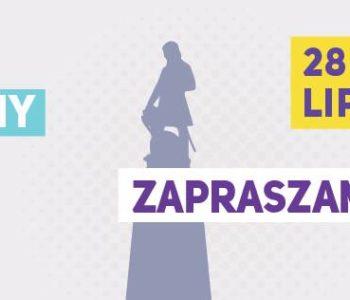 594. Urodziny Łodzi w Muzeum Miasta Łodzi