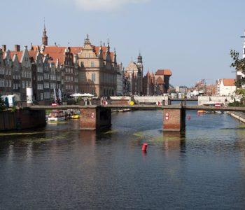 Hop nad rzekę, warsztaty artystyczne