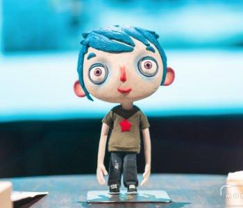 AnimArt – na tym festiwalu lalki są najważniejsze