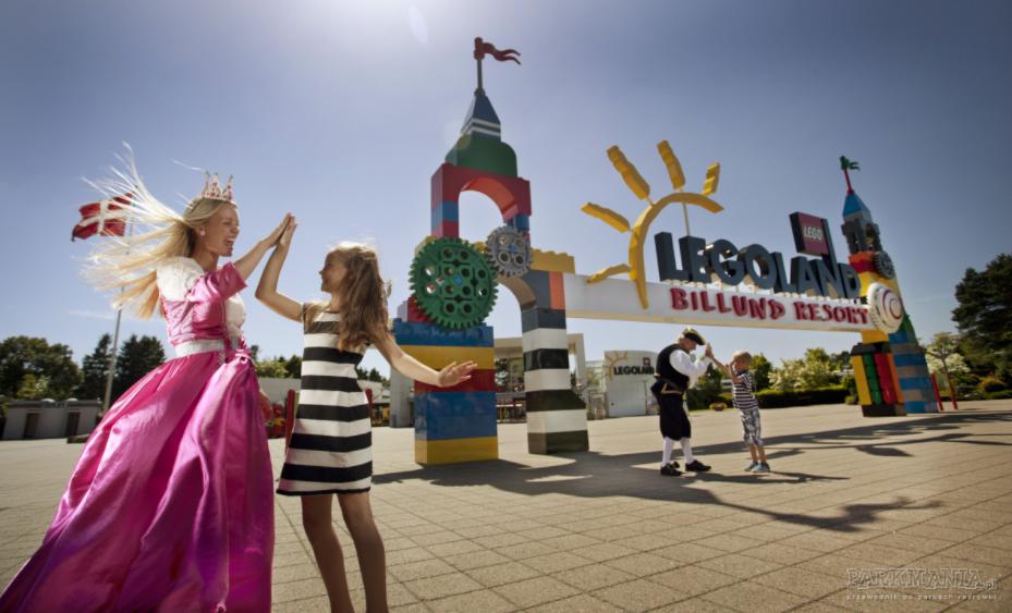Legoland_bilety_wstepu