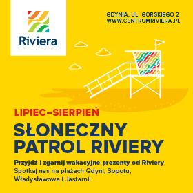 RIV sloneczny patrol_330x200