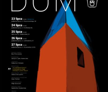 TEATR-BAJ-DOM-plakat-500x707-v5-bez-logo-bez-paska
