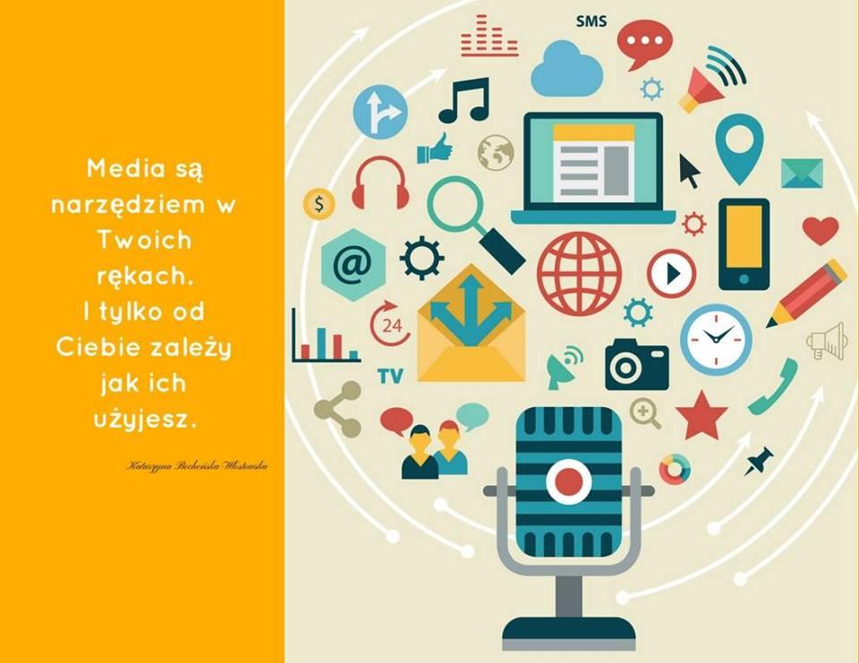 Akademia Kreatywnych Mediów